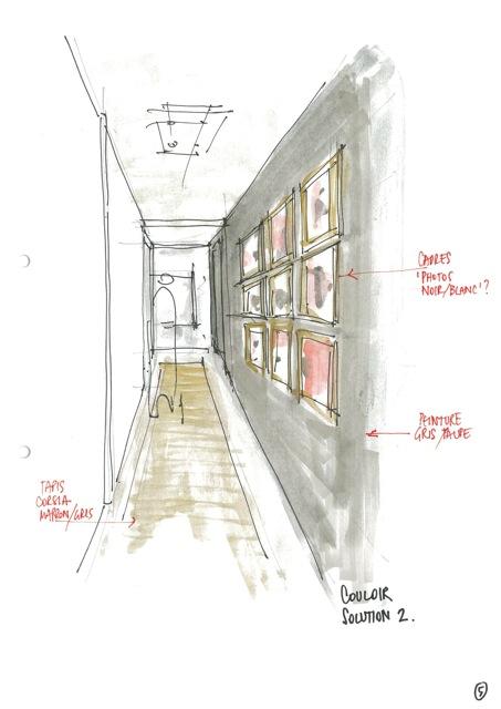 Galerie Photo Image